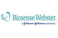 Biosence-logo-1
