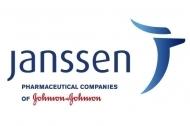 Yansen-logo-1
