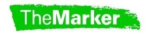 themarker-logo