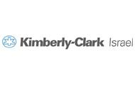 kimberly-logo